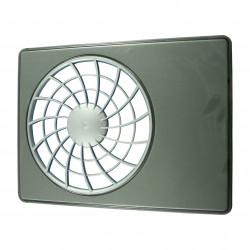 Panou de schimbare pentru ventilator iFAN în culoare grafit