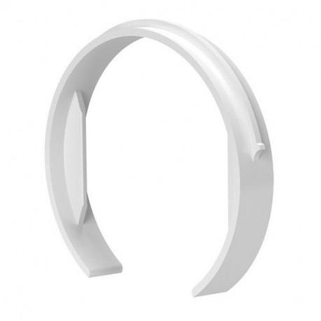 Colier de fixare pentru sistem Dalap Flexitech Ø 63 mm