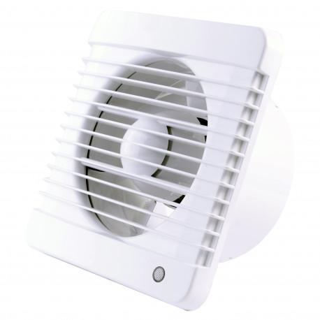 pierderea în greutate a ventilatorului, Top 10 moduri de a pierde grăsime