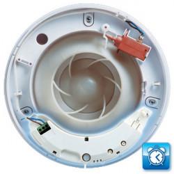 Modul de control cu comutator de timp TM pentru ventilator iCON