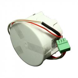 Transformator toroidal pentru unități de recuperări lacale 220-240 / 12V