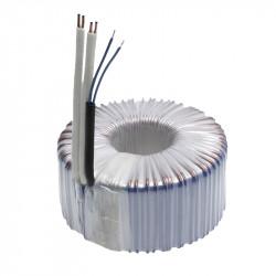 Transformator toroidal pentru ventilator la 12V până 60W