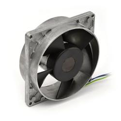 Ventilator răcire MEZAXIAL 3140-230V AC, 138x138x48 mm, 2600 r/min