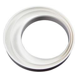 Reducție universală PVC pentru schimbarea diametrului la conducte Ø 100 / 125 / 150 mm
