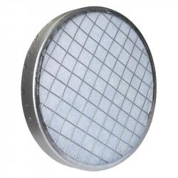 Filtru de înlocuire pentru cutia filtrantă circulară Ø 160 mm
