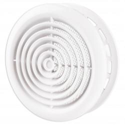 Difuzor de tavan din PVC Ø 125 mm