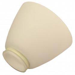 Sticlă de rezervă pentru ventilator de tavan Westinghouse Capitol 78274
