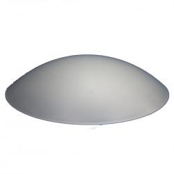 Sticlă de rezervă pentru ventilator de tavan Westinghouse Comet 78182, 78017