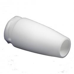 Sticlă de rezervă pentru ventilator de tavan Westinghouse Arius 72559