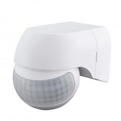 Senzor de mișcare CN11 pentru ventilatoare