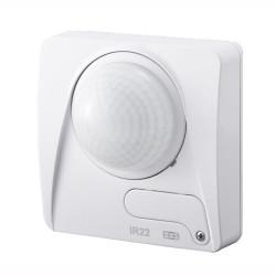 Senzor de mișcare universal IR22A pentru pornirea ventilatoarelor