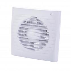 Ventilator de baie Dalap 100 ELKE