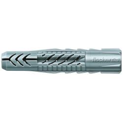 Diblu pentru fixarea șurubului dublu filetat Ø 10 mm, lungime 60 mm