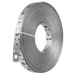 Bandă montaj pentru material izolator 10 metri