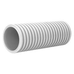 Tub flexibil antistatic Ø 90 mm, lungime 50 m