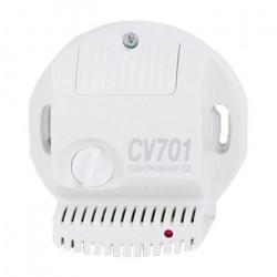 Senzor de umiditate extern CV701 pentru ventilator