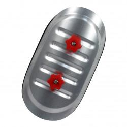 Ușa de vizitare pentru conducta de ventilație Ø 150-160 mm
