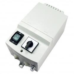 Transformator regulator de turație pentru ventilator ARW 14.0