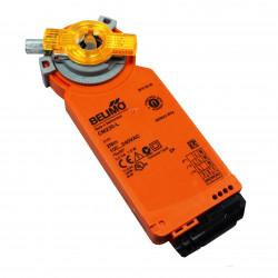 Servomotor pentru clapete antiretur BELIMO CM230